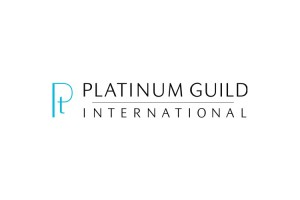 Platinum Guild