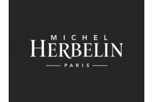 Michael Herbalin